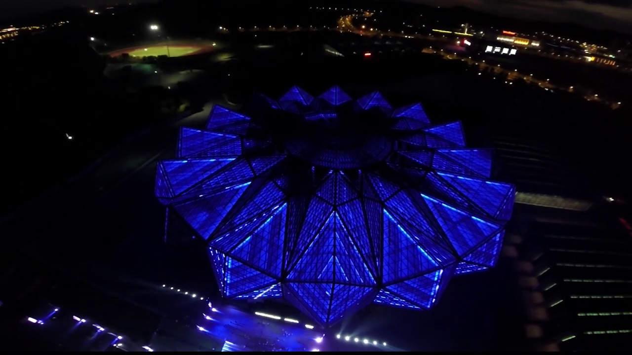Bocatec-Arena-Luftaufnahme