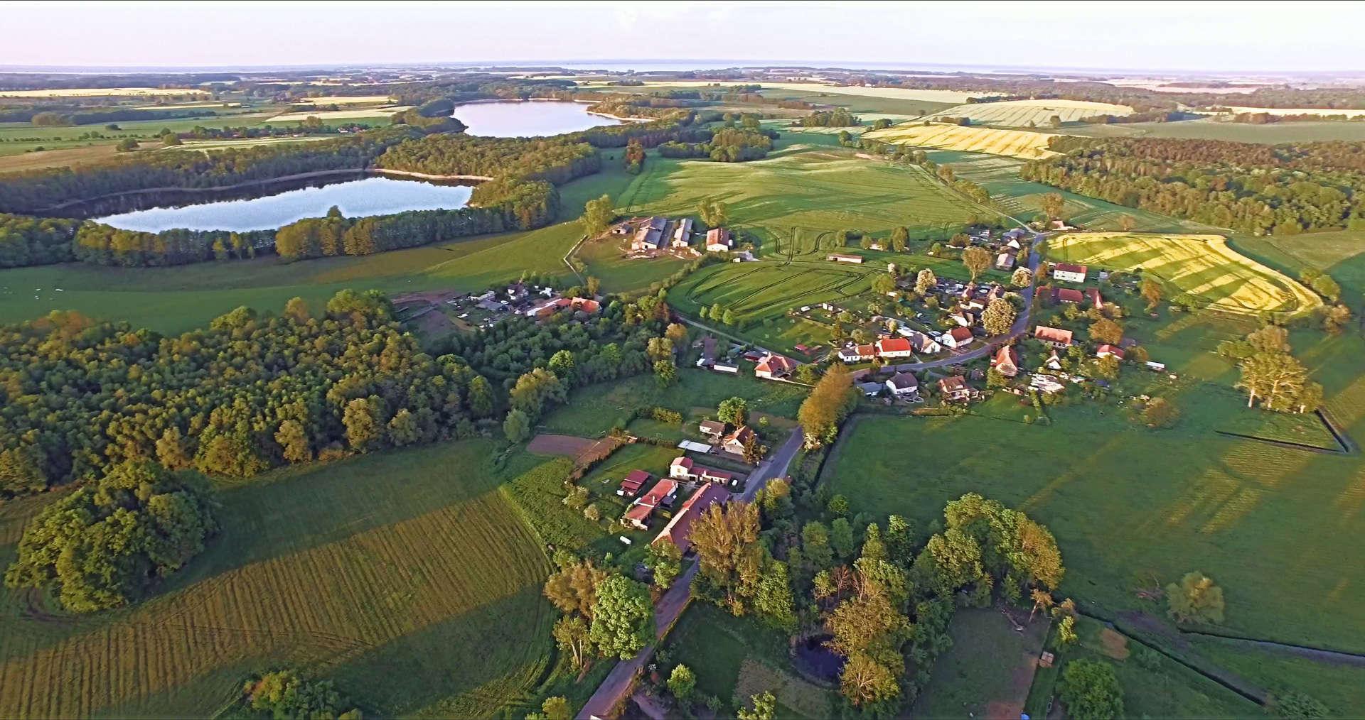 Bocatec-Luftaufnahme-Landschaft